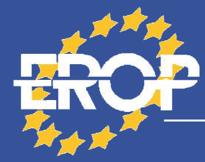erop-logo